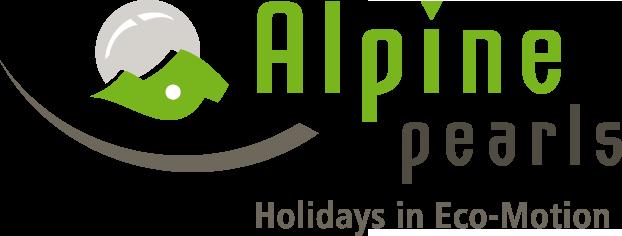 Alpine Pearls