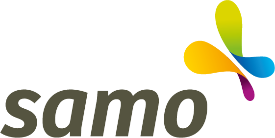 SAMO Werfenweng